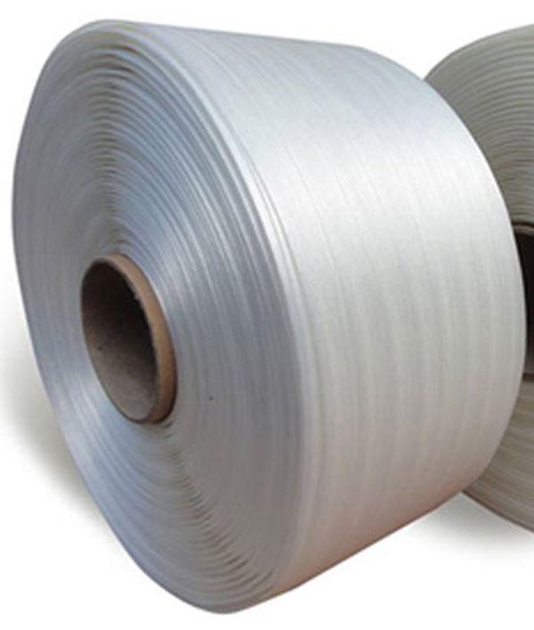 Upevňující pásky