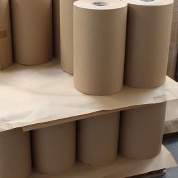 Papiery pakowe