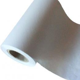 Papier mit Polyethylen (PE)