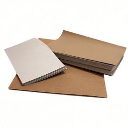 Przekładki papierowe