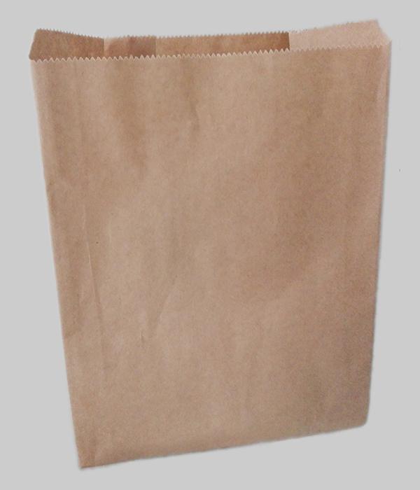 Torebki biodegradowalne, kompostowalne