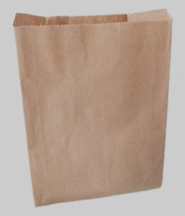 Biodegradable, compostable bags